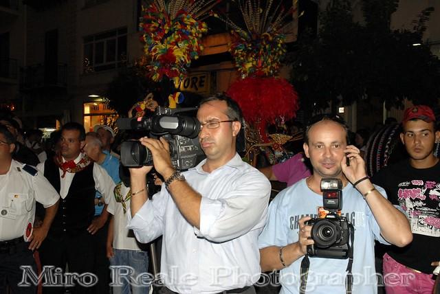 Feste e Costumi Siciliani  (28)