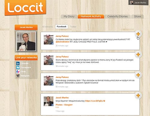 Loccit 3