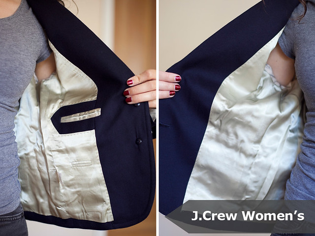 jcrew-womens-pockets