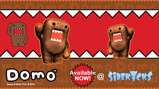 DOMO_Billboard_Sidekicks_062612_684x384