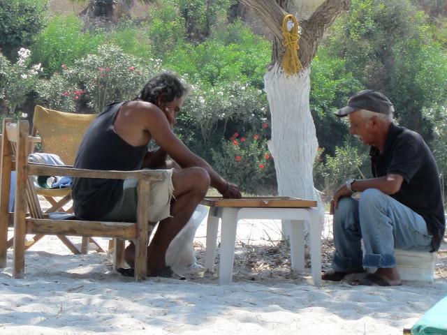 Greece 2012 059