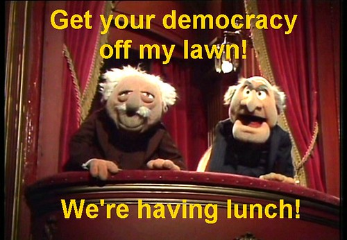 statler_waldorf_lunch