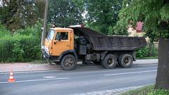 Odszkodowanie za wypadek Wrocław