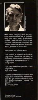 Hans Herlin