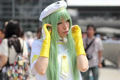 c82-cosplay-day-3-1-064