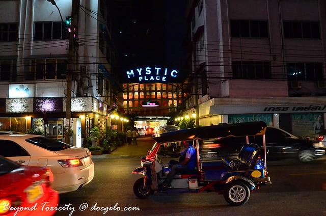 mystic place bangkok 68