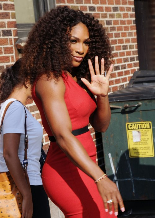 serena-williams (8)