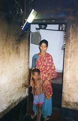 India355