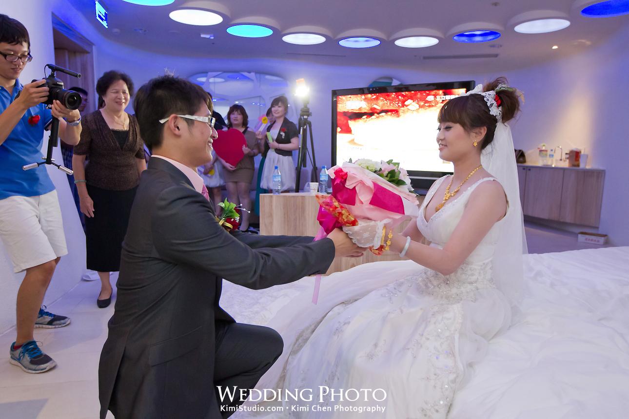 2012.07.22 Wedding-065