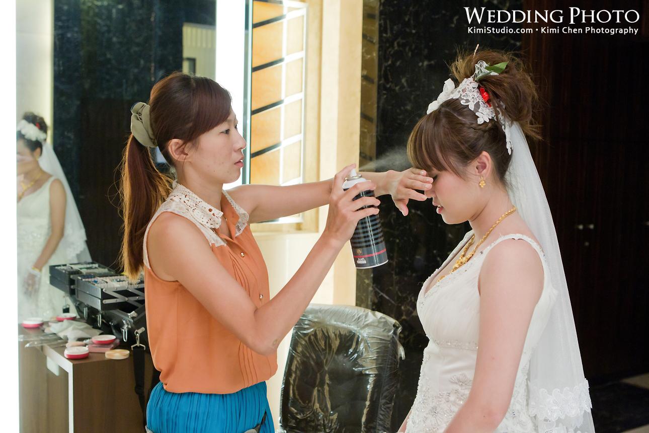 2012.07.22 Wedding-134