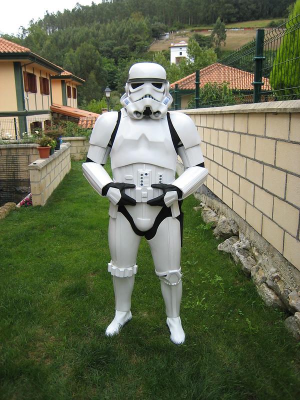 Mis trajes Starwarsianos 7845822902_856aeb1e5a_c