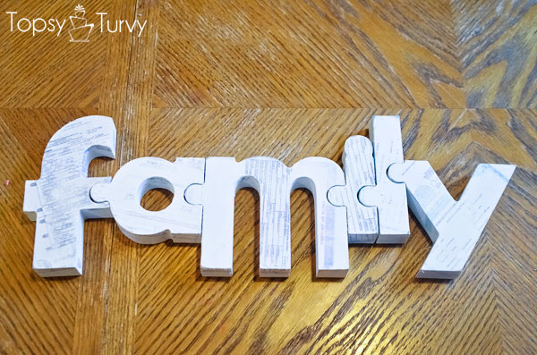 marriage-birth-certificate-family-wooden-puzzle-letters-ink-jet-transfer