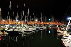 Bretagne 2012