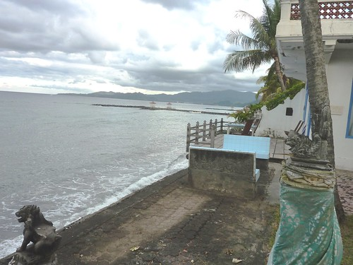 Bali-Candidasa (19)