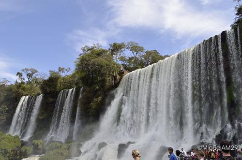 Iguazú_391