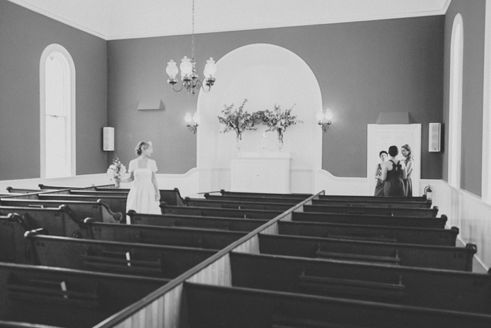 Andie-and-Christian-Powers-Wedding-FB-450