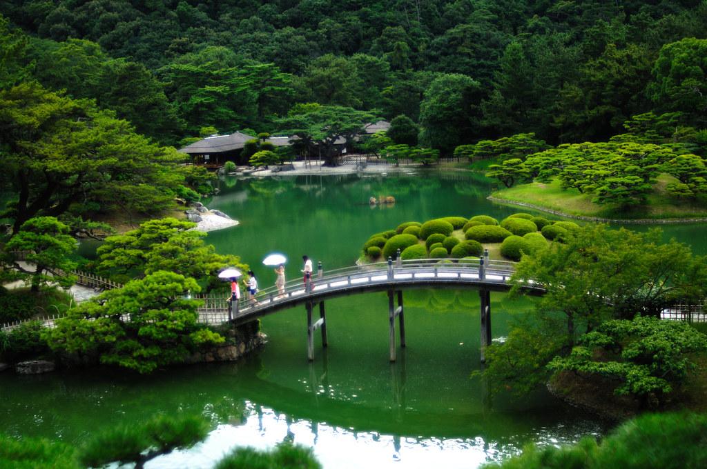 Risultati immagini per Shikoku