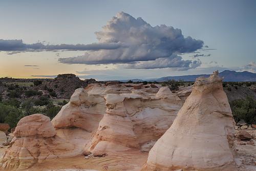 Santa Fe Native American Culture