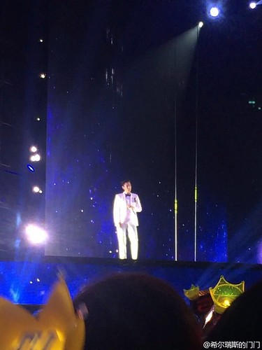 BIGBANG 10th Anniversary Concert Osaka Day 1 2016-07-29 (8)