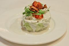 Steakhouse 55 - Wedge Salad