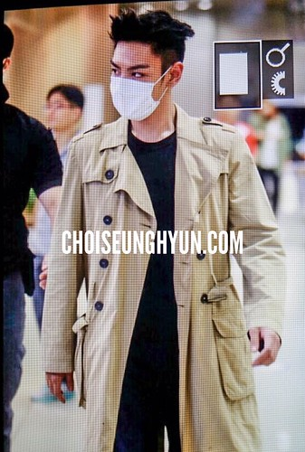 Big Bang - Incheon Airport - 13jul2015 - Choidot - 04