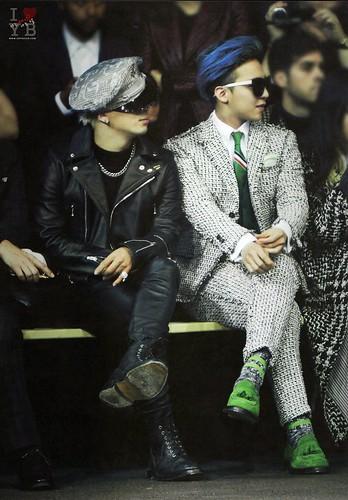 GDxYB_in_Paris_2014-Taeyang (61)
