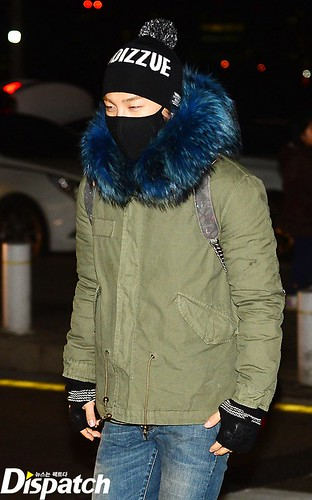 BB-Airport-20141219_press-012