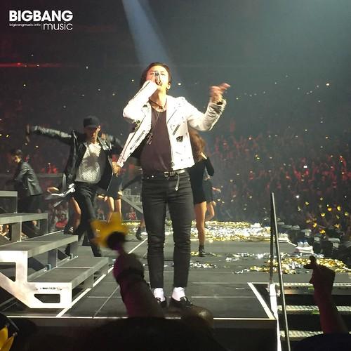 Big Bang - Made Tour 2015 - Los Angeles - 03oct2015 - bigbangmusic - 05 (Andere)