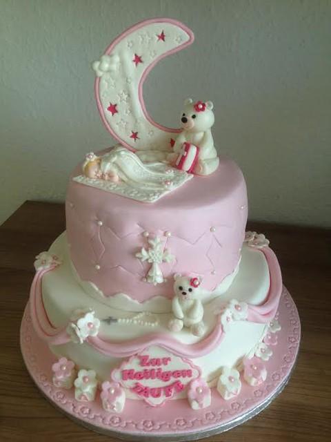 Cake by Ramona Luchian