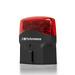 M Performance Drive Analyzer by european auto source