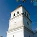 Catedral de San Juan Bautista (Carora, Estado Lara - Venezuela)