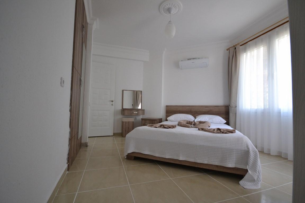 kiralık yazlık villa - 3307