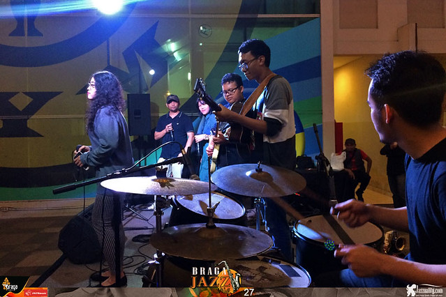 BragaJazzWalk-27-JamSession (2)