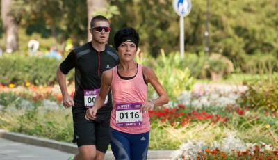 Klíčové hormony, které se vyplavují při běhu a které přímo ovlivňují naši výkonnost