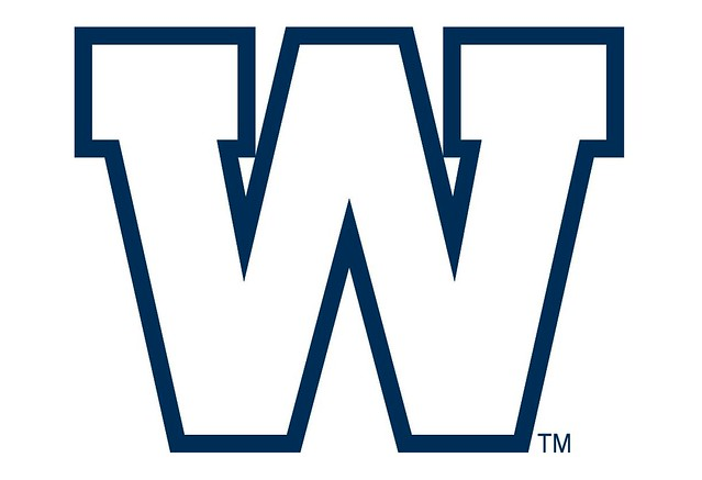 Blue Bombers Fire Head Coach Paul LaPolice