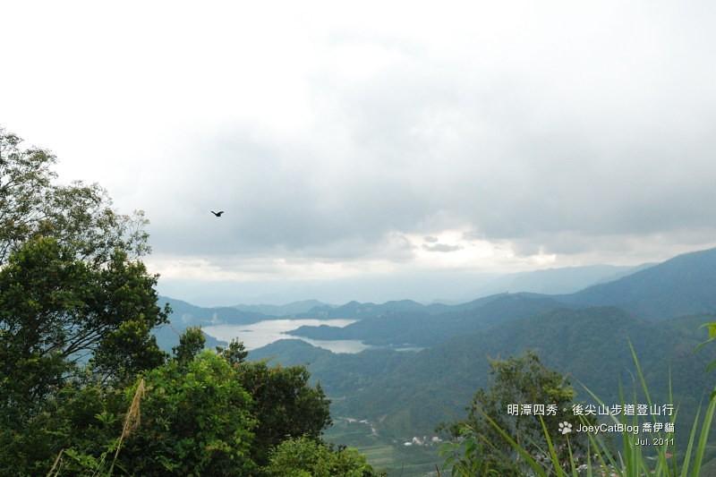 2011_0717_後尖山步道登山行DSC_2159