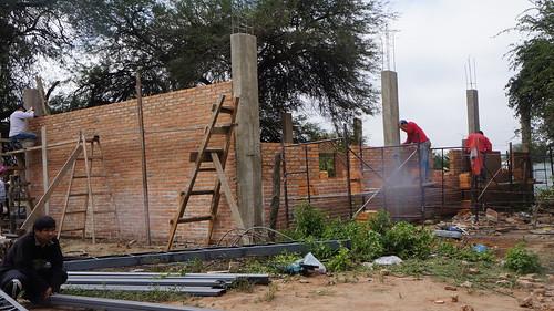 0704-2012 PARAGUAI (14)