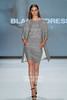 Blacky Dress - Mercedes-Benz Fashion Week Berlin SpringSummer 2013#029