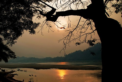 Magic of Mekong