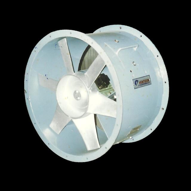 Axial Flow Fan : Axial flow fan flickr photo sharing