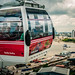 Emirates Air Line #4