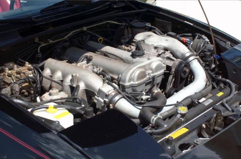 Review: Sebring Supercharger on NA6 Miata MX-5 Mazda