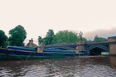 York In Flood July 2012-49