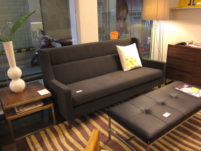 Affordable Sofa Sets Manila
