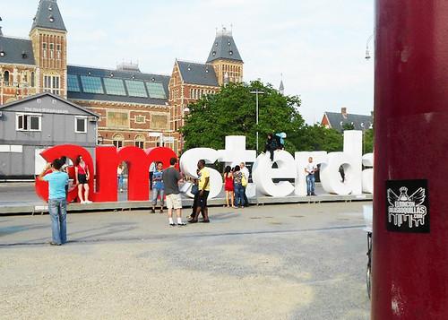 Amsterdam (Netherlands)  elrincondelasboquillas.com