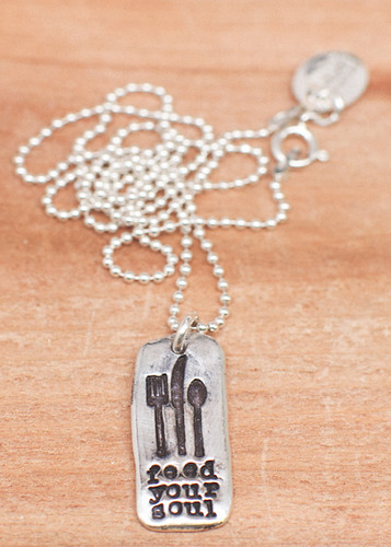 Feed-Your-Soul-Necklace_01 copy