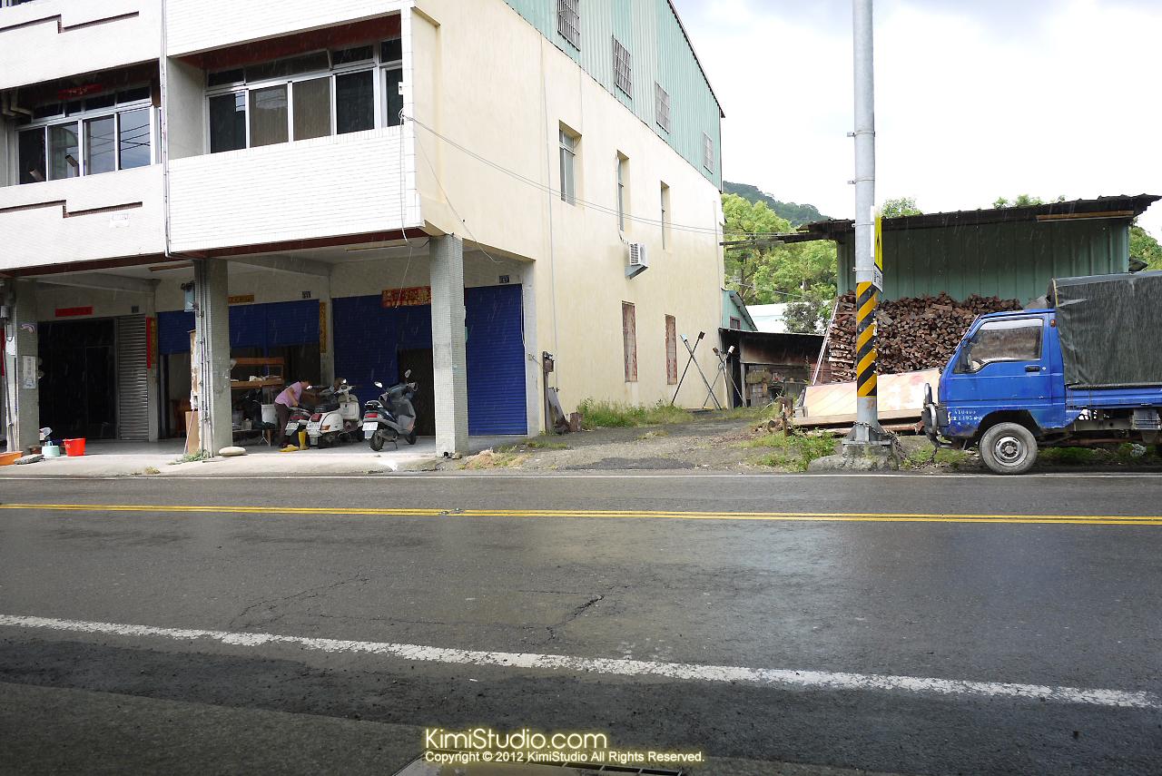 2012.07.14 AGV WTF-004