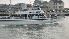 Error for Point pleasant fishing boats