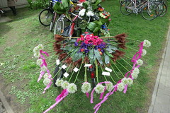 Riga Bicycle Flower Festival-036
