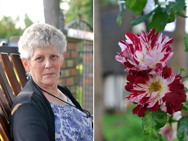 Mum-and-Roses